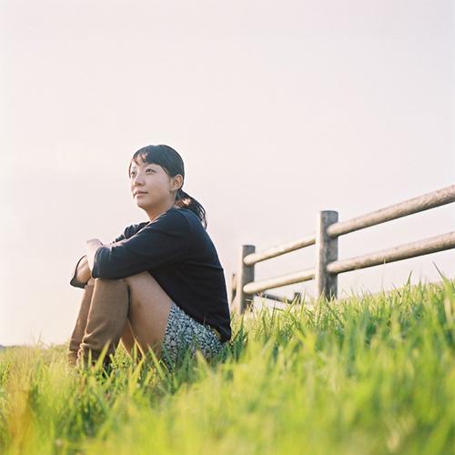 夕方の空.JPG