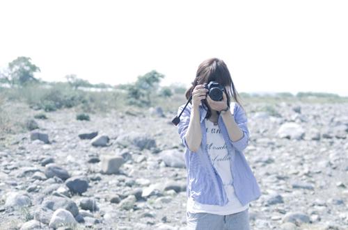 春とカメラ.jpg