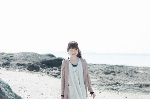 春海日和.jpg