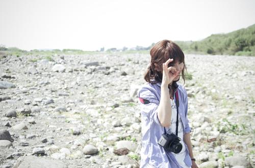 河原での時間.jpg