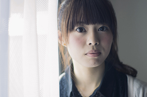 窓辺 - コピー.jpg