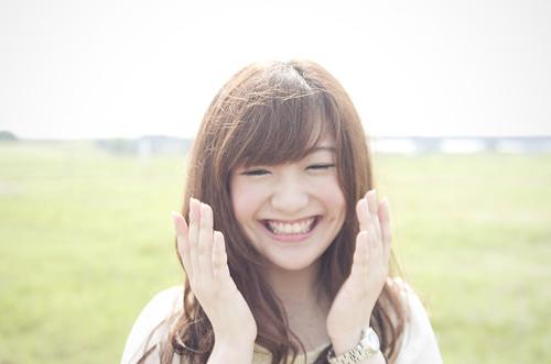 n-smile.jpg