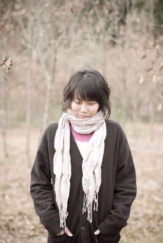 le pinの写真ブログ-shiho
