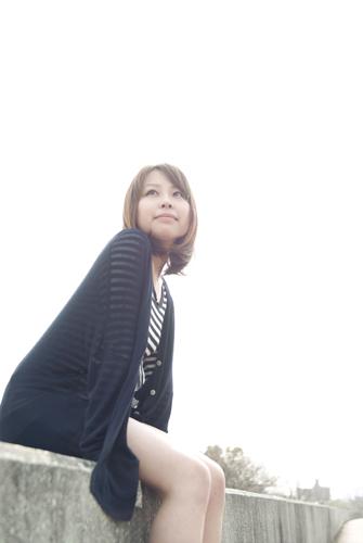 le pinの写真ブログ-gh5ey