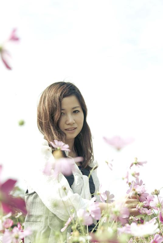 le pinの写真ブログ-kosumosu