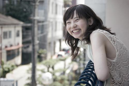 smile2.jpg