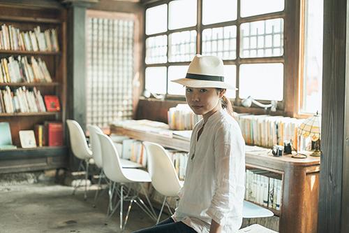 あるカフェ.jpg