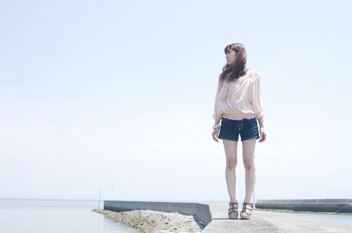 夏の風.jpg