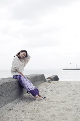最後の海.jpg