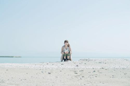 海のあかり.jpg