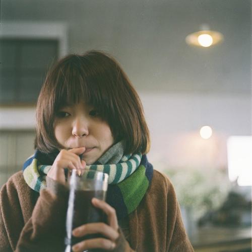茶屋.JPG